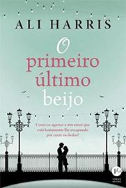Os 12 Melhores Livros De Romance Blog Amor Por Livros